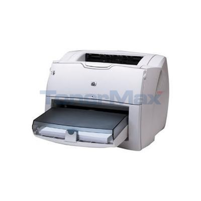 HP Laserjet 1300xi